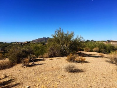 9217 E Sky Line Drive, Scottsdale, AZ 85262 - MLS#: 5686308