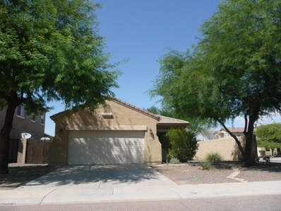 1616 W Dugan Drive, Queen Creek, AZ 85142 - MLS#: 5686327