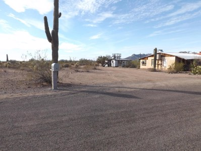1907 E Foothill Street, Apache Junction, AZ 85119 - MLS#: 5686398
