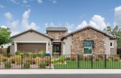10744 E Ellis Street, Mesa, AZ 85207 - MLS#: 5686412