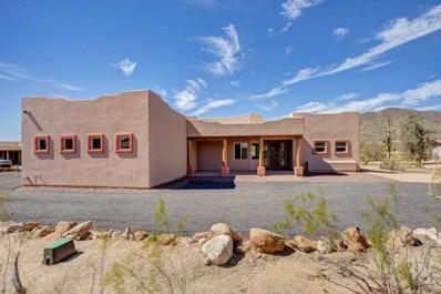 42944 N 3rd Avenue, New River, AZ 85087 - MLS#: 5686464