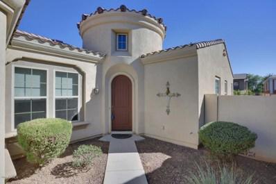 20923 W Wycliff Drive, Buckeye, AZ 85396 - MLS#: 5686475