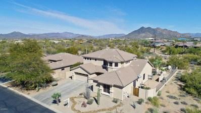 5528 E Dusty Wren Drive, Cave Creek, AZ 85331 - MLS#: 5686545