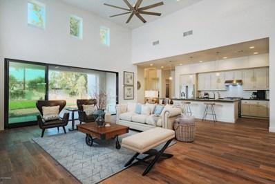 610 W Echo Lane, Phoenix, AZ 85021 - MLS#: 5686550