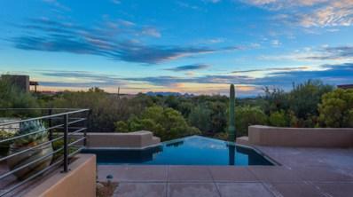 41599 N 108th Street, Scottsdale, AZ 85262 - MLS#: 5686570