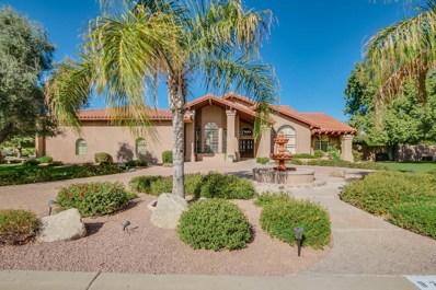 8270 E Windrose Drive, Scottsdale, AZ 85260 - MLS#: 5686572