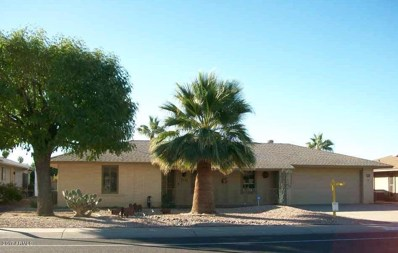 9509 W Greenway Road, Sun City, AZ 85351 - MLS#: 5686870
