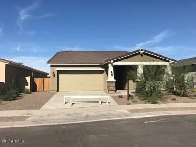 16828 W Woodlands Avenue, Goodyear, AZ 85338 - MLS#: 5686993