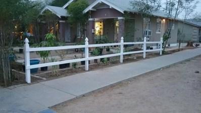1030 N 9th Street, Phoenix, AZ 85006 - MLS#: 5687093
