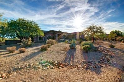 13 E Sagebrush Drive, Phoenix, AZ 85085 - MLS#: 5687097