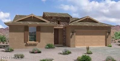 4967 S Soboba Street, Gilbert, AZ 85298 - MLS#: 5687160