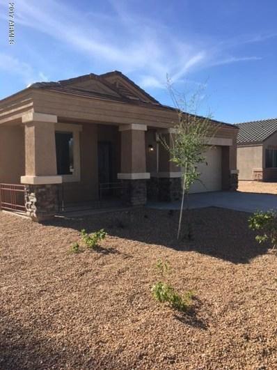 2048 N Ensenada Lane, Casa Grande, AZ 85122 - MLS#: 5687195