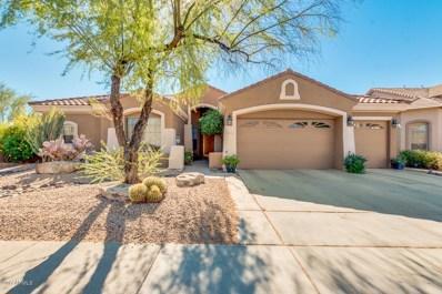 5525 E White Pine Drive, Cave Creek, AZ 85331 - MLS#: 5687315