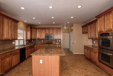 17528 W Pershing Street, Surprise, AZ 85388 - MLS#: 5687396