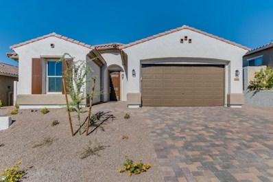 10398 W Yearling Road, Peoria, AZ 85383 - MLS#: 5687857