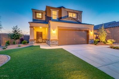 3402 N 300TH Drive, Buckeye, AZ 85396 - MLS#: 5687947