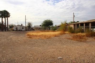 9101 W Pierce Street, Tolleson, AZ 85353 - MLS#: 5688022