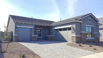 12604 N 143RD Drive, Surprise, AZ 85379 - MLS#: 5688057