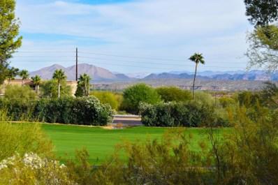 10225 N Nicklaus Drive, Fountain Hills, AZ 85268 - MLS#: 5688271