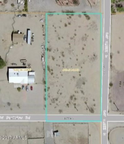 29048 N 225TH Avenue, Wittmann, AZ 85361 - MLS#: 5688328