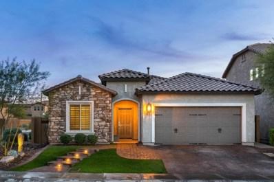 1839 W Fetlock Trail, Phoenix, AZ 85085 - MLS#: 5688402