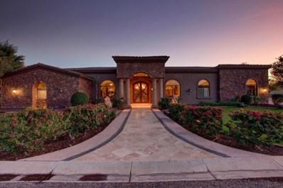 10011 W Villa Lindo Drive, Peoria, AZ 85383 - MLS#: 5688847
