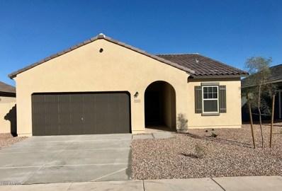 2702 E Omega Drive, San Tan Valley, AZ 85143 - MLS#: 5688879