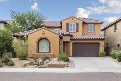 21306 N 38TH Place, Phoenix, AZ 85050 - MLS#: 5688926