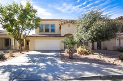 1816 S 84TH Drive, Tolleson, AZ 85353 - MLS#: 5689104
