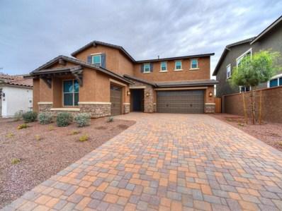 2720 N Acacia Way, Buckeye, AZ 85396 - MLS#: 5689184