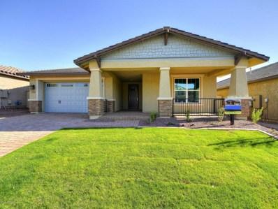2707 N Acacia Way, Buckeye, AZ 85396 - MLS#: 5689204