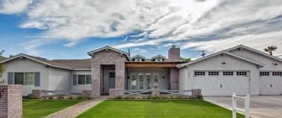 3601 E Hazelwood Street, Phoenix, AZ 85018 - MLS#: 5689255