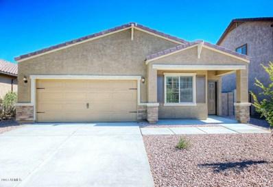 38152 W San Capistrano Avenue, Maricopa, AZ 85138 - MLS#: 5689370