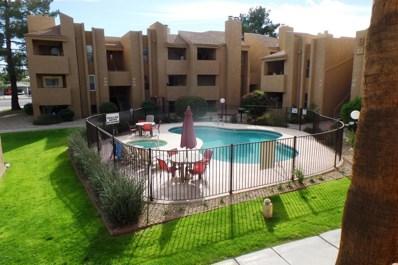 7502 E Thomas Road Unit 210, Scottsdale, AZ 85251 - MLS#: 5689446