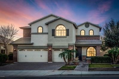 5050 S Emery --, Mesa, AZ 85212 - MLS#: 5689458