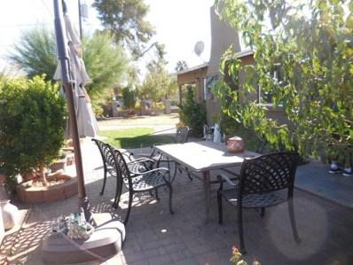 2646 E Willetta Street, Phoenix, AZ 85008 - MLS#: 5689524