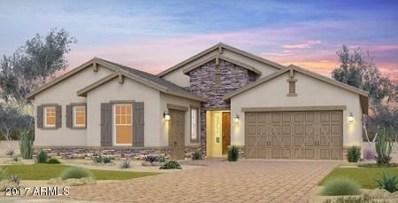 9633 W Staghorn Road, Peoria, AZ 85383 - MLS#: 5689533