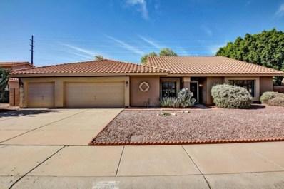 450 S Bay Drive, Gilbert, AZ 85233 - MLS#: 5689579