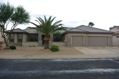 15819 W Linksview Drive, Surprise, AZ 85374 - MLS#: 5689594