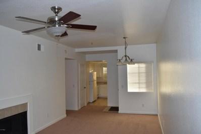 9450 E Becker Lane Unit 2034, Scottsdale, AZ 85260 - MLS#: 5689602