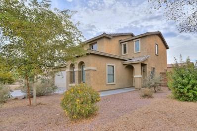 25815 W Twilight Lane, Buckeye, AZ 85326 - MLS#: 5689650