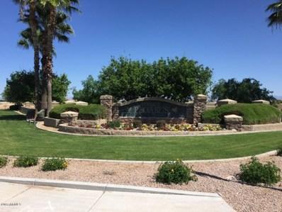 21305 E Stacey Road, Queen Creek, AZ 85142 - MLS#: 5689814