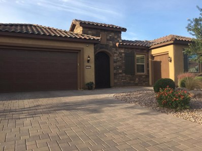 7127 W Stony Quail Way, Florence, AZ 85132 - MLS#: 5689857