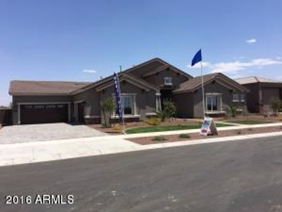 19929 E Cattle Drive, Queen Creek, AZ 85142 - MLS#: 5689879
