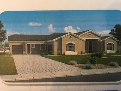 19915 E Cattle Drive, Queen Creek, AZ 85142 - MLS#: 5689896