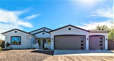 1805 W Piedmont Road, Phoenix, AZ 85041 - MLS#: 5690112