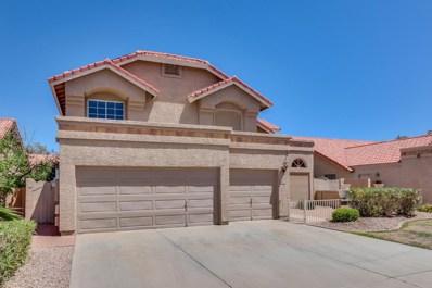 4122 E Nighthawk Way, Phoenix, AZ 85048 - MLS#: 5690221