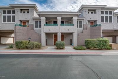 15221 N Clubgate Drive Unit 2106, Scottsdale, AZ 85254 - MLS#: 5690226