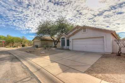 31036 N 41st Street, Cave Creek, AZ 85331 - MLS#: 5690251
