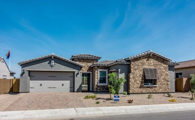 9426 W Weeping Willow Road, Peoria, AZ 85383 - MLS#: 5690267